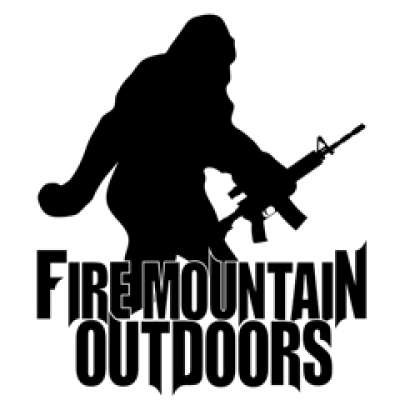 FireMountainOutdoors