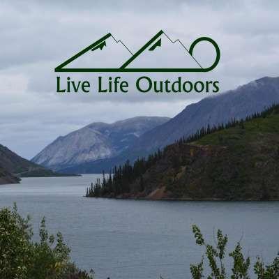 Livelifeoutdoors