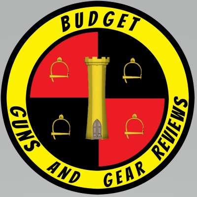 BudgetGunsAndGear