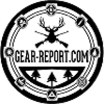 GearReport