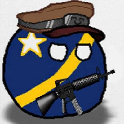 GunningWizard11