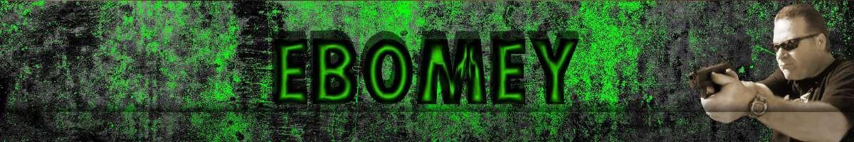 ebomey