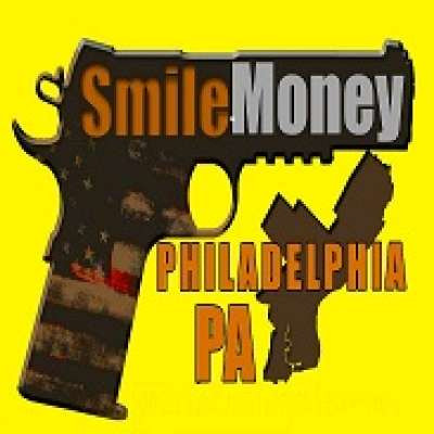 Smilemoney