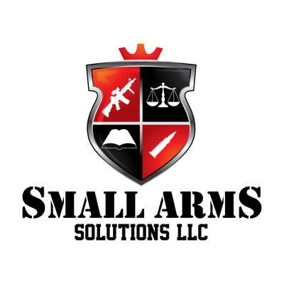 smallarmssolutions