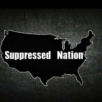 Suppressed Nation