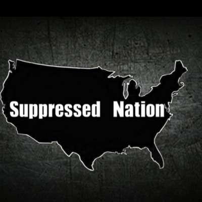 Suppressed Nation