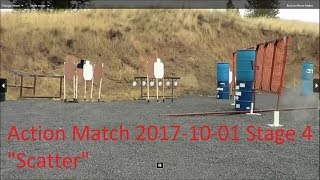 Action Match 2017-10-01 Stage 4