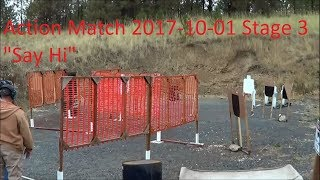 Action Match 2017-10-01 Stage 3