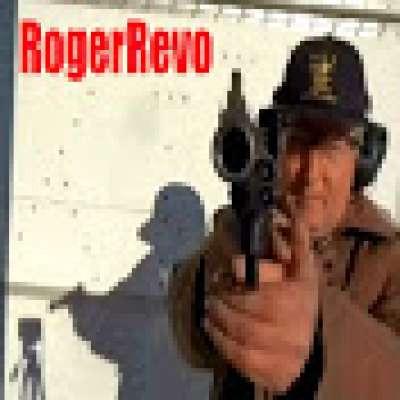 RogerRevo