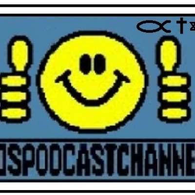 80spodcastchannel