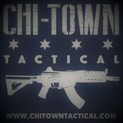 chitowntactical