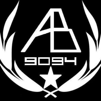 Armedbrothers9094
