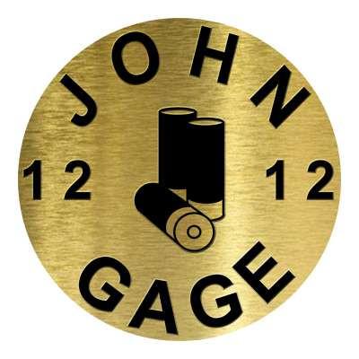 JohnTwelvegage