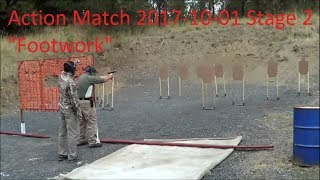 Action Match 2017-10-01 Stage 2