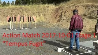 Action Match 2017-10-01 Stage 1