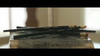 """The """"ASSAULT PENCIL"""", what is it?"""