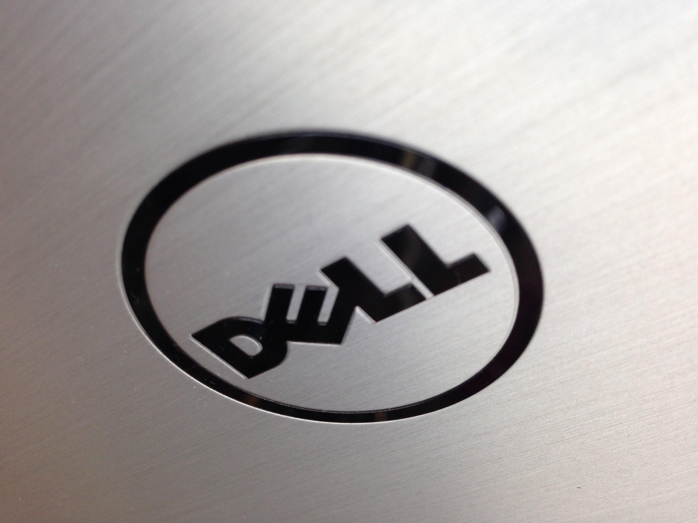 Dell Inspiron 17, 5000 Series, 5748