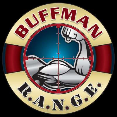 Buffman Range