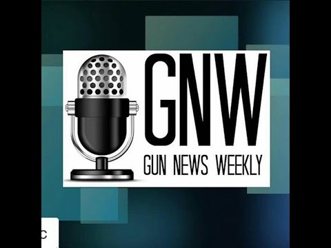 Gun News Weekly Student Jarred Ha shares his story with us LIVE