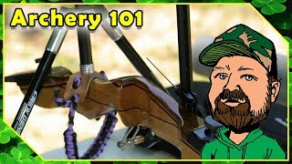 Texas 4-H Shooting Sports Coach Training Teaser - Youth Shooting Sports