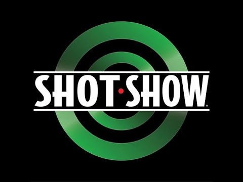 Live Coverage of SHOT Show 2016 through Hangouts all next week
