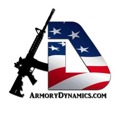 armorydynamics