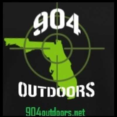 904Outdoors