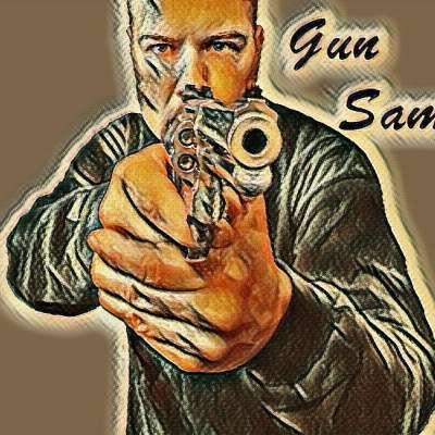 Gun_Sam