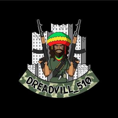 DREADVILL_510
