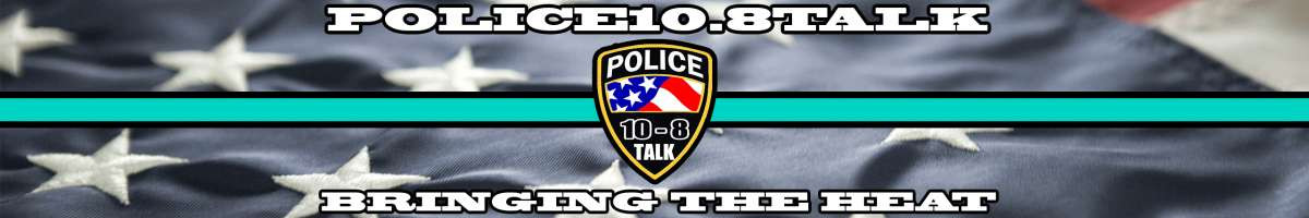 Police10_8Talk