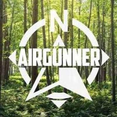 upnorthairgunner