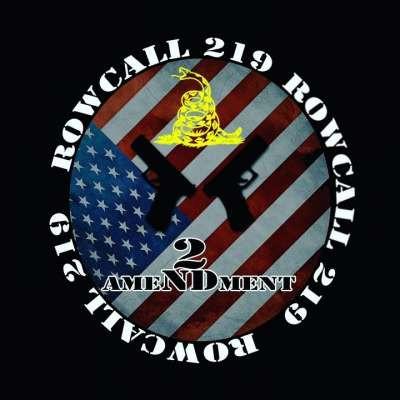 RowCall 219