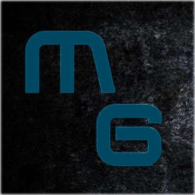 MultiplayerGamers