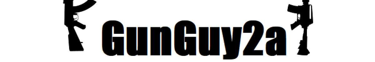 Gunguy2a