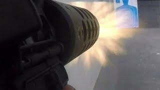 FosTecH Echo - Mag Dumps & Rapid Fire (5.56mm & 300 BLK)