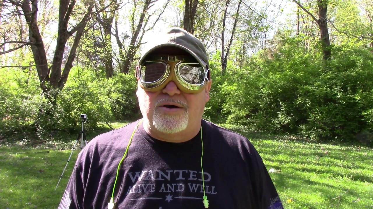 Today's Stupid Video | Treesablowin's Challenge