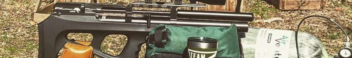 shooter1721