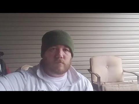 Gun Channels Under Attack from YouTube?