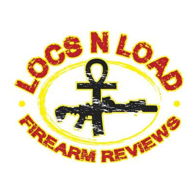 LOCS N LOAD FIREAM REVIEWS