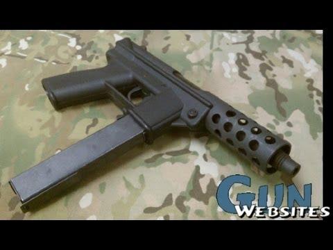 KG-99