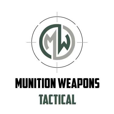 M-W Tactical