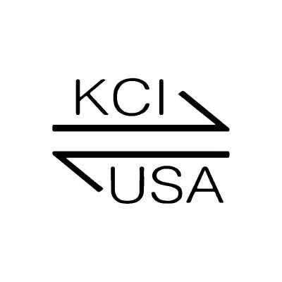 KCI USA INC