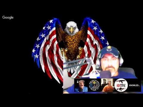 Saturday Night Live Stream | The State of America