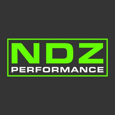 NDZ PERFORMANCE
