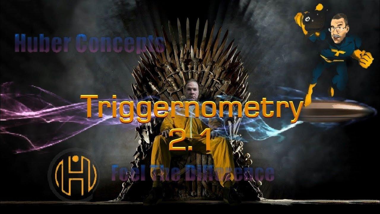 Triggernomerty  2.1