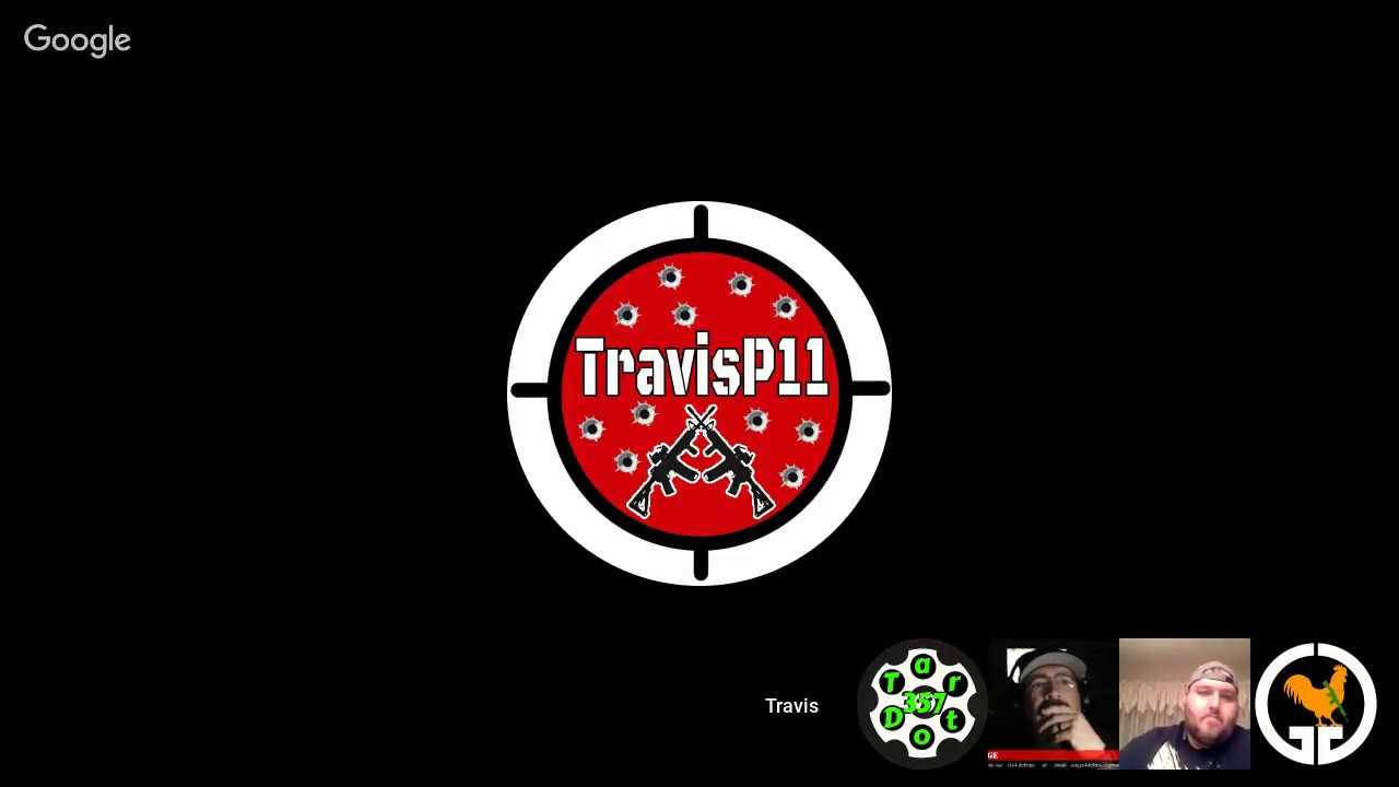 MidnightRangeTM Live The Coser #38 Devils Advocacy, Helpin' out Clover, TRIVIA TIME!