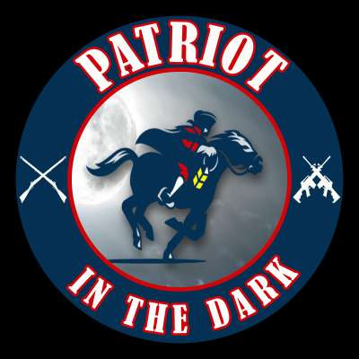 Patriot InTheDark