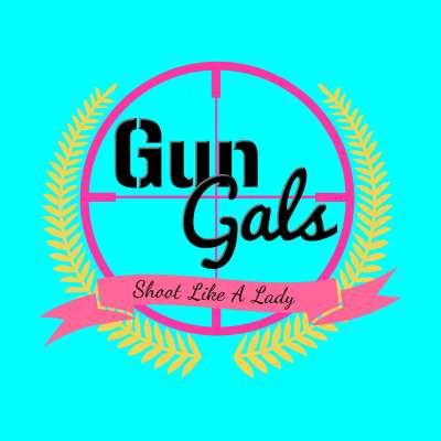 GunGals