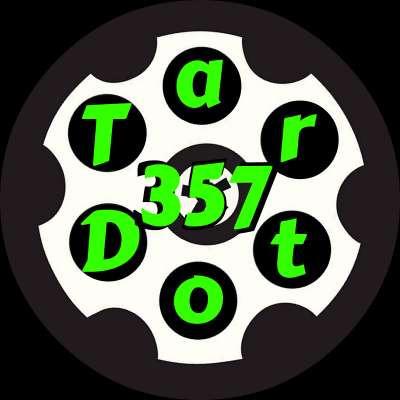 TarDot357