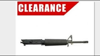 Clearance price PSA Freedom mid length 16